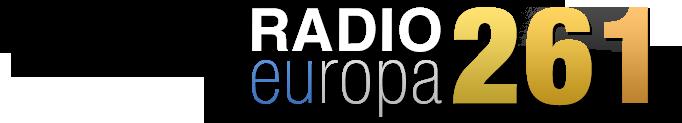 Radio ROPA 261